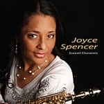 joycespencer